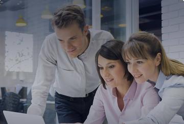CCC Verify - Employment and Income Verifications - CCC Verify